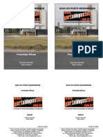 289049294-FRENTISTA.pdf