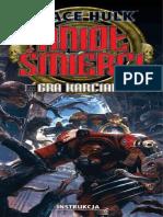 aniol_smierci_instrukcja