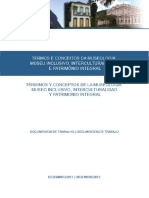 Borges e Campos Patrimonio Como Valor IV Siam