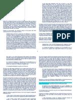 6. Almocera v. Ong, 546 SCRA 164 (2008)