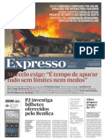 24Jun2017-Expresso (Caderno Principal)