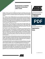 doc2056.pdf