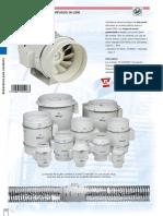 146170340-Soler-Palau.pdf
