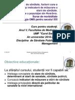 cursuri spm.pdf
