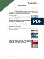 MANUALES DE SERVICIO 1.docx