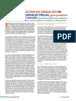 ARTICULO-SEDIMENTOS-AES-CHIVOR.pdf