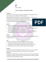 Plan de estudios del Diplomado.pdf