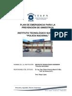 plan_emergencia POLICIA NACIONAL.pdf