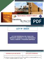 04 Reforma Tributaria 2017 m 4