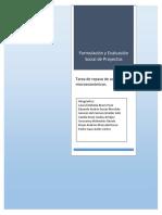 DEBER 1 FORMULACIÓN SOCIAL.docx