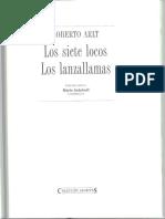 POLÉMICA SALAMA-LARRA (ARLT).pdf