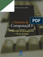 História da computação.pdf
