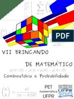 Combinatória_e_Probabilidade.pdf