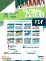 Calendario2017-2018