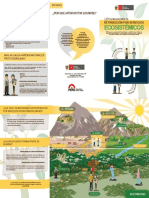 LEY-MRSE-triptico-PDF-digital (1).pdf