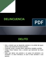 DELINCUENCIA.pptx