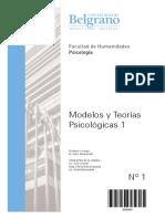 4204 - Completo - Modelos y Teorias Psicol - Temporetti