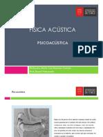 10- Psicoacústica