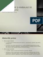 C2.MateriiPrimeAmbalajeFarmac.pdf