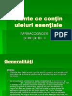 Curs 1 Aromateriapia.ppt