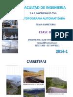Topo Automatizada C8 Carreteras.pdf
