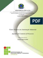 Apostila_CDP-completa-05_03_13.pdf