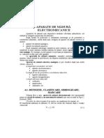 Cap 4 ab Masurari E..doc