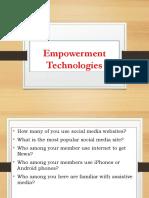 empowermenttechnologies-161123112111