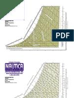 nautica-chart.pdf