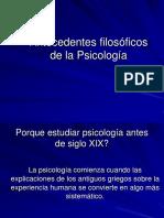 antecedentesfildelapsicologiai-140421162620-phpapp02
