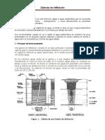 informegaleriasdeinfiltracion-110618095018-phpapp02.doc