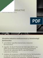 C1.Introducere.pdf