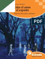 46446-Entre El Amor y El Espanto