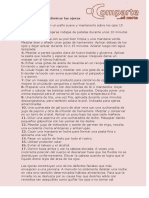 Soluciones Para Eliminar Las Ojeras-LUPISSS-jromo05.Com