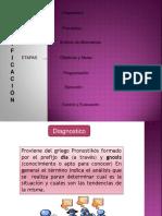 exposicion de planificación.pptx