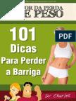 fatordaperdadepeso_101dicas.pdf