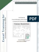 Resumo Executivo Pré-Projeto Gestao EaD_Paula Ugalde