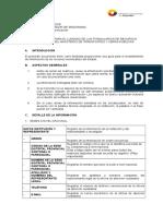 2_instructivo_mtop_1.doc