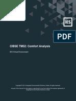 VistaPro_CIBSETM52_AdaptiveComfort