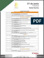 agenda innova 2017 pn final