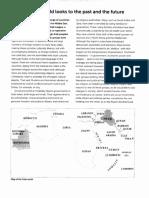 8. Lumea araba.pdf