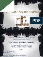 proyectociencias2-140524190100-phpapp02