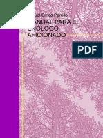 manual-para-el-enologo-aficionado-140925043022-phpapp02.pdf