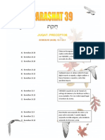 Parashat Juqát # 39 Adol 6017.pdf