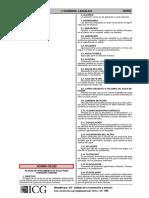RNE2006_OS_020.pdf