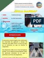 3. Mezcla Rapida Expo Pota