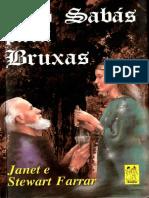 Oito Sabás para Bruxas - Janet e Stewart Farrar.pdf