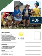 card2(1).pdf