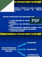 5. Transformarile fetusului mort si retinut.pdf