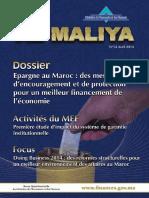almaliya_54.pdf